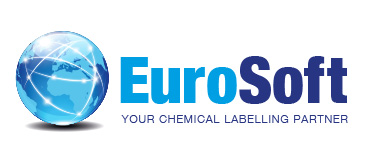 Eurosoft – Your Chemical Labelling Partner