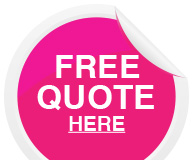 FREE Quote Here