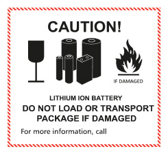 lithium-batteries–ion